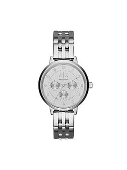 AX5376 ladies bracelet watch