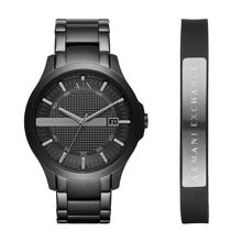 Armani Exchange AX7101 box set