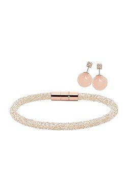 JF02520791jewel set