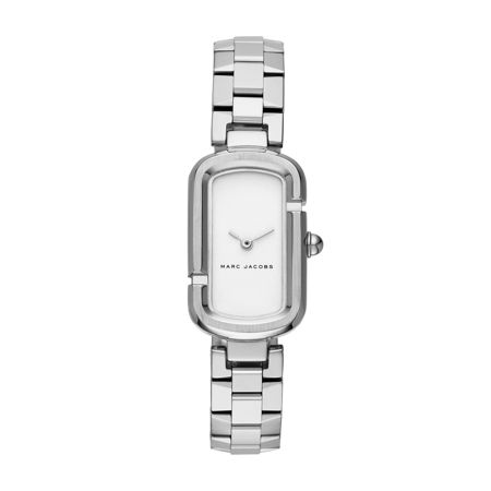 Marc Jacobs MJ3503 Ladies Bracelet Watch