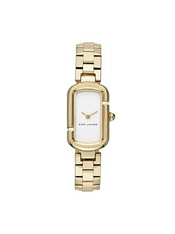 MJ3504 ladies bracelet watch