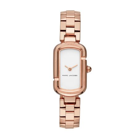 Marc Jacobs MJ3505 Ladies Bracelet Watch