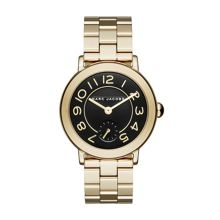 Marc Jacobs MJ3512 ladies bracelet watch