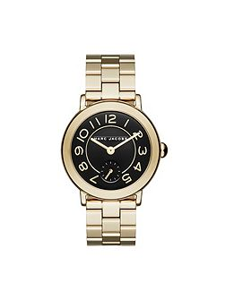 MJ3512 ladies bracelet watch