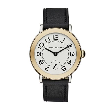 Marc Jacobs MJ1514 ladies strap watch