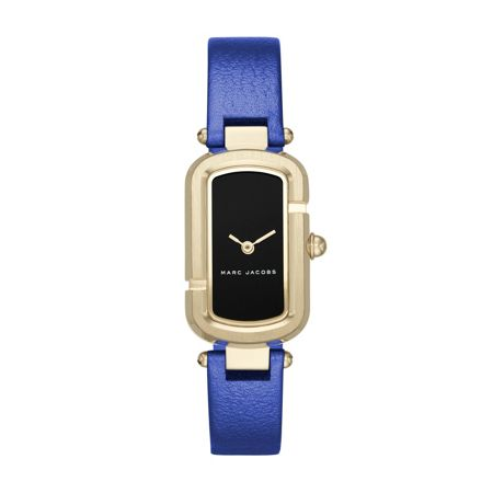Marc Jacobs MJ1501 Ladies Bracelet Watch