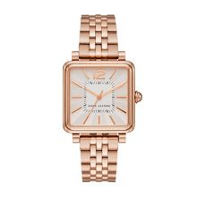 Marc Jacobs MJ3514 ladies bracelet watch