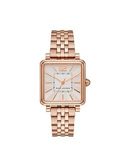 MJ3514 ladies bracelet watch
