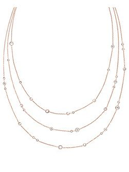 MKJ6007791 ladies necklace