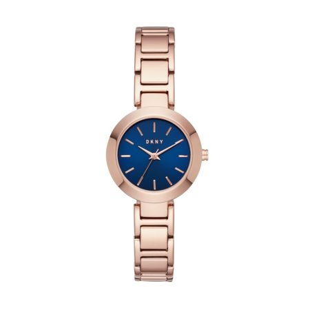 DKNY NY2578 Ladies Bracelet Watch