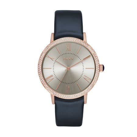 DKNY NY2546 Ladies Strap Watch