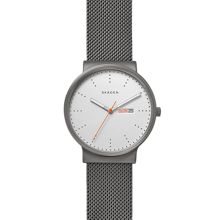 Skagen SKW6321 Mens Watch