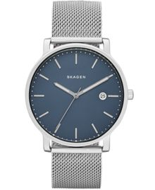 Skagen SKW6327 Mens Watch