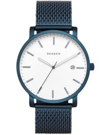 Skagen SKW6326 Mens Watch