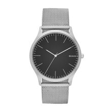Skagen SKW6334 Mens Watch
