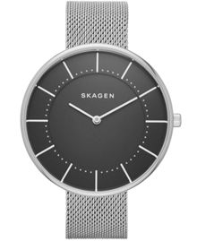 Skagen SKW2561 Ladies Watch
