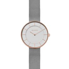 Skagen SKW2583 Ladies Watch