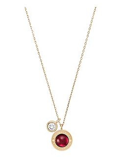 MKJ6220710 ladies necklace
