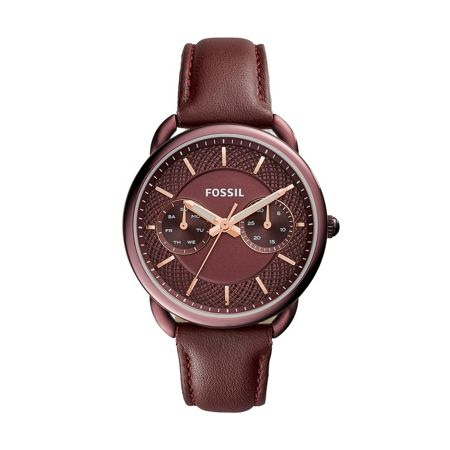 Fossil ES4121 ladies watch