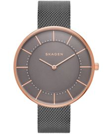Skagen SKW2584 Ladies Watch