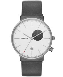 Skagen SKW6319 Mens Watch