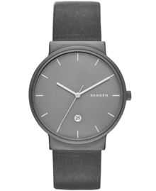 Skagen SKW6320 Mens Watch