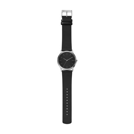 Skagen SKW6329 Mens Watch