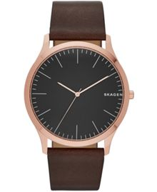 Skagen SKW6330 Mens Watch