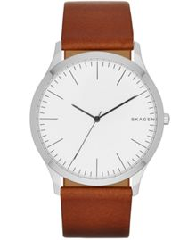 Skagen SKW6331 Mens Watch