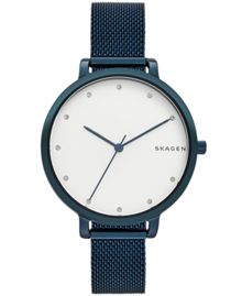 Skagen SKW2579 Ladies Watch