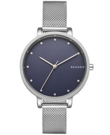 Skagen SKW2582 Ladies Watch