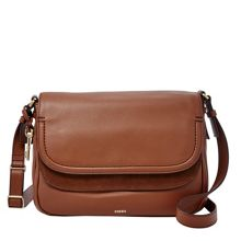 Fossil ZB7104216 Ladies Crossbody Bag