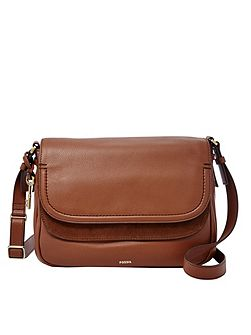 ZB7104216 Ladies Crossbody Bag