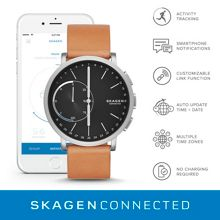 Skagen SKT1104 Mens strap smart watch
