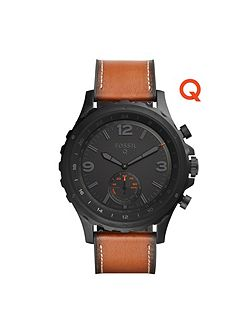 FTW1114 mens strap watch