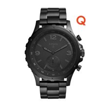 Fossil Q FTW1115 mens bracelet watch