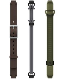 Misfit MIS9005 activity tracker straps