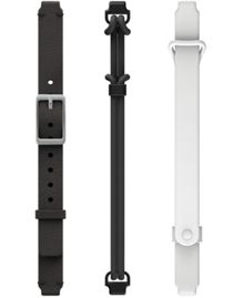 Misfit MIS9006 activity tracker straps