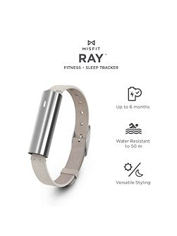 MIS1002 activity tracker sports band