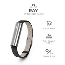Misfit MIS1003 activity tracker sports band