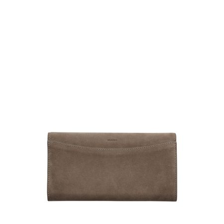 Skagen SWS0216031 ladies dinesen flap wallet