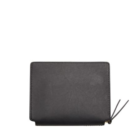 Skagen SWS0202496 ladies ryle zip wallet