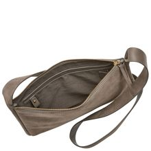 Skagen SWH0205031 ladies anesa crossbody bag