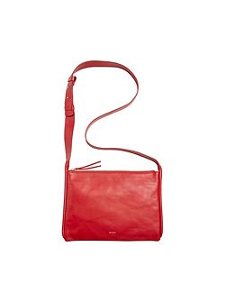 SWH0204600 ladies anesa crossbody bag