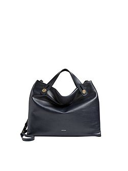 SWH0184496 ladies mikkeline satchel bag