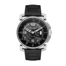 Diesel DZT1000 Mens Strap Smart Watch