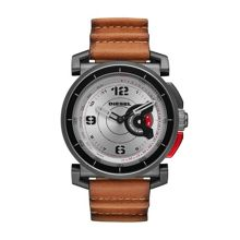 Diesel DZT1002 Mens Strap Smart Watch