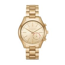 Michael Kors MKT4002 Ladies Bracelet Smart Watch