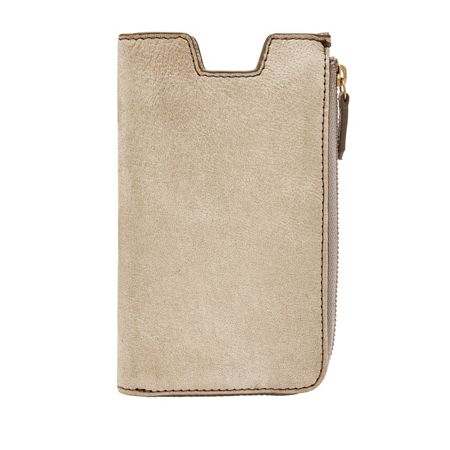 Fossil SL7317236 Phone Sleeve Purse
