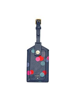 SL7002400 Luggage Tag